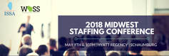 2018 Midwest Staffing Conference