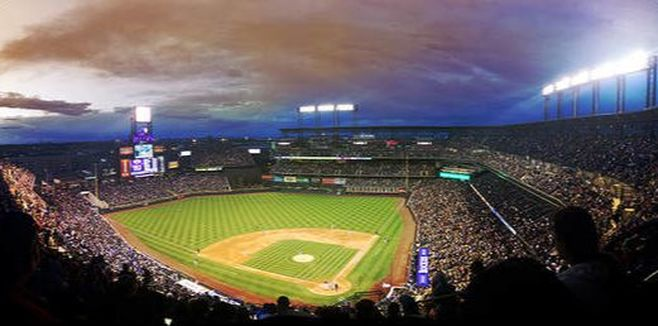 Baseball Stadium —are all workers background screened?