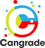 Cangrade logo