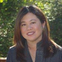 Edna Nakamoto – CEO of TAM