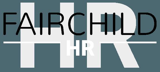 Fairchild HR