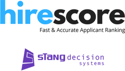 HireScore by Stang Decisions Systems