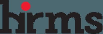 HRMS ATS logo