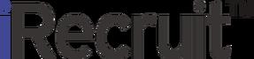 iRecruit logo