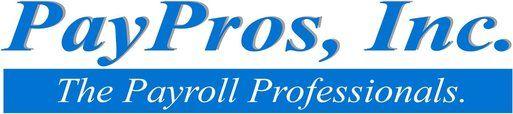 PayPros, Inc. Logo
