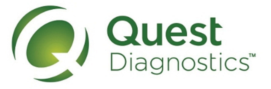 Quest Diagnostics Drug Screening Labs
