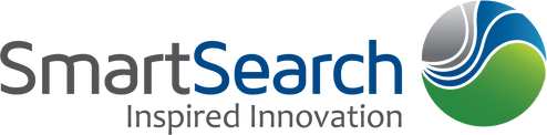 SmartSearch Inspired Innovation
