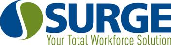 Surge Resources logo