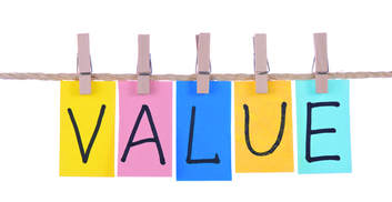The Value of an ATS