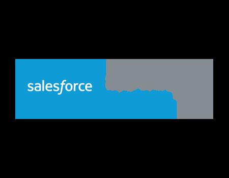 appexchange-program-partner-rgb-orig