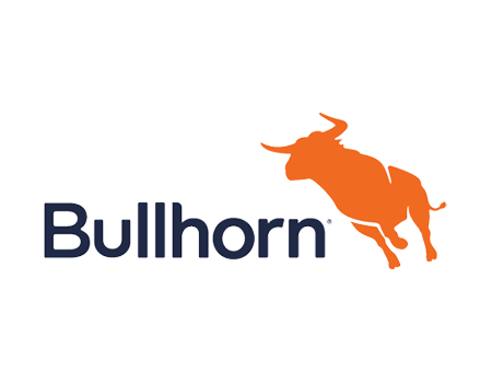 bh16-logo-blue-orange-e1457459874957-4-orig