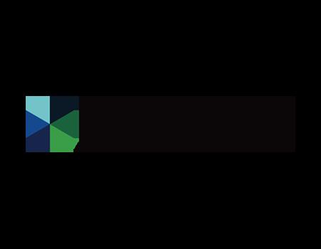 pcr-logo-480-3-orig