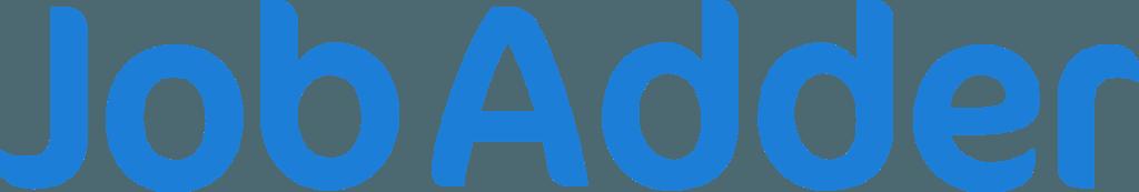 JobAdder logo