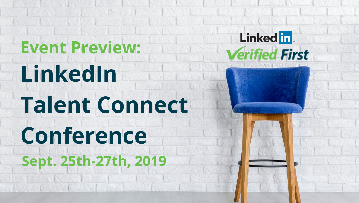 LinkedIn Talent Connect Preview (5)