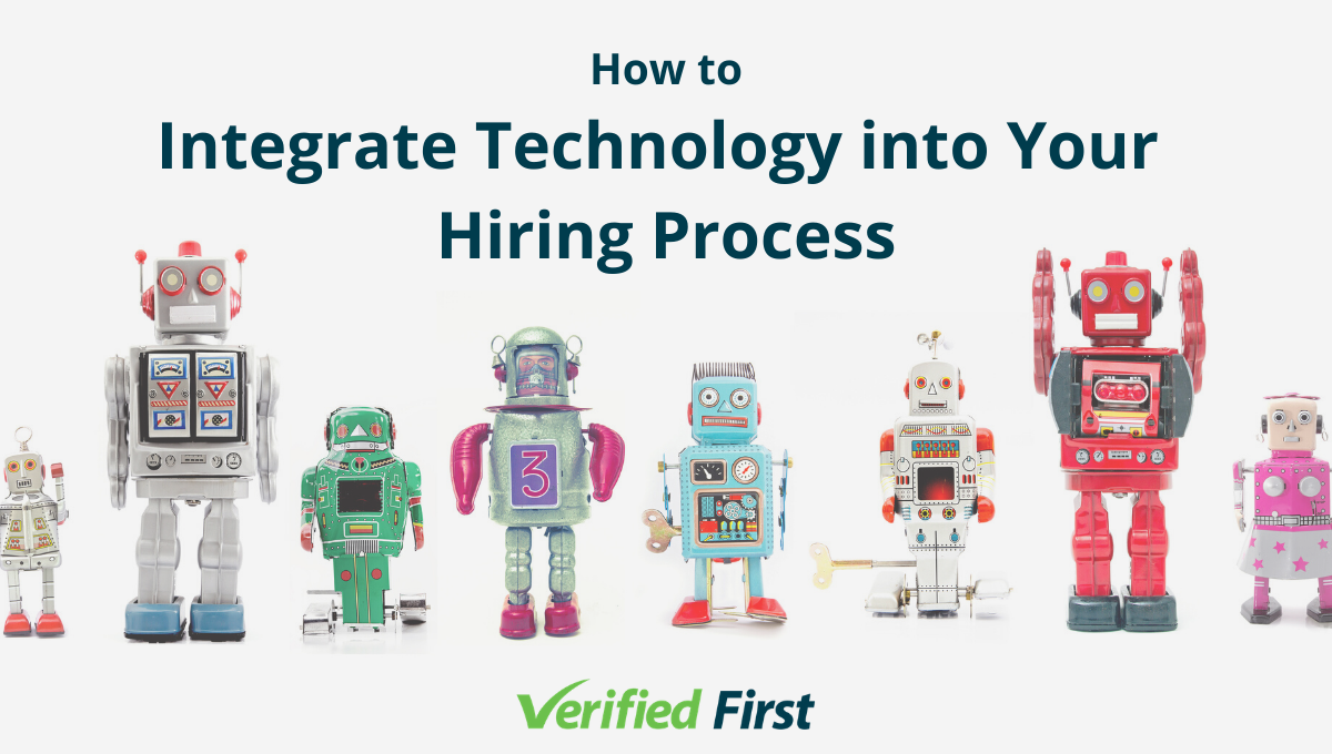 How to Integrate Technology into Your Hiring Process (1)