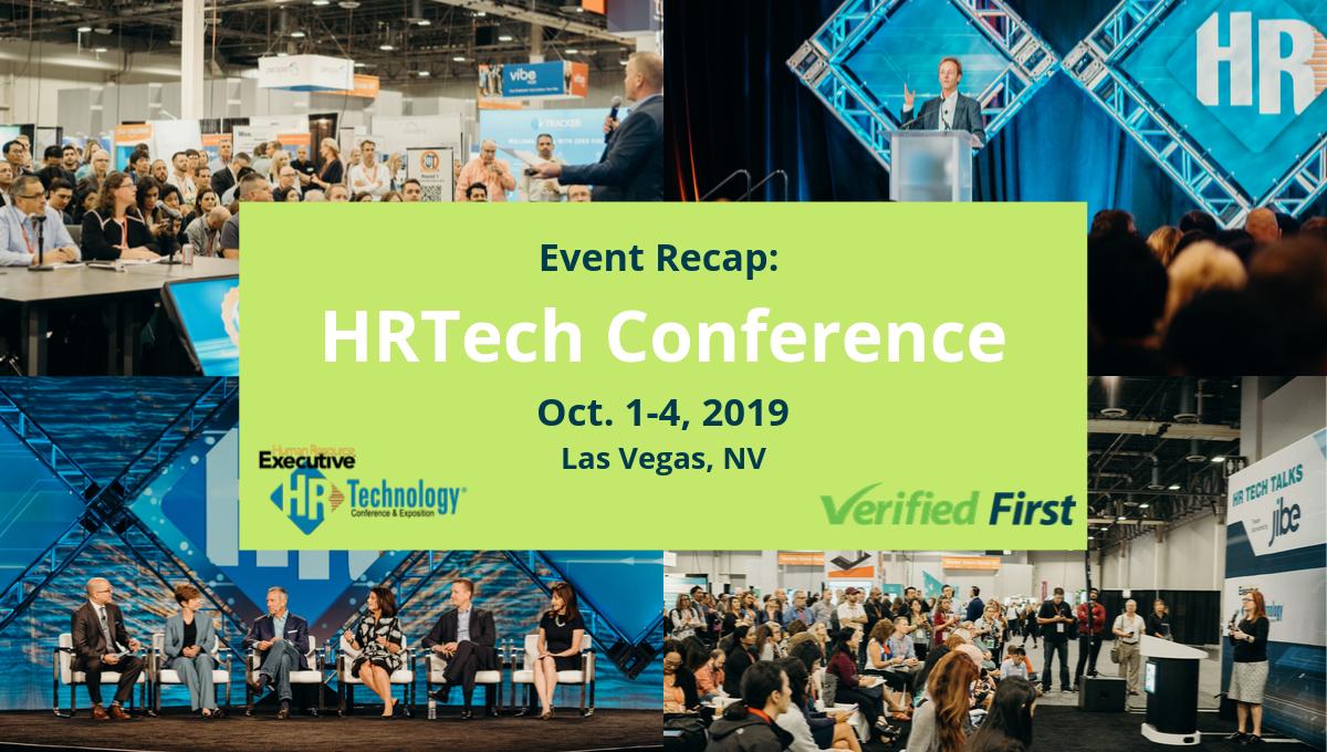 VF HRTech Recap Blog