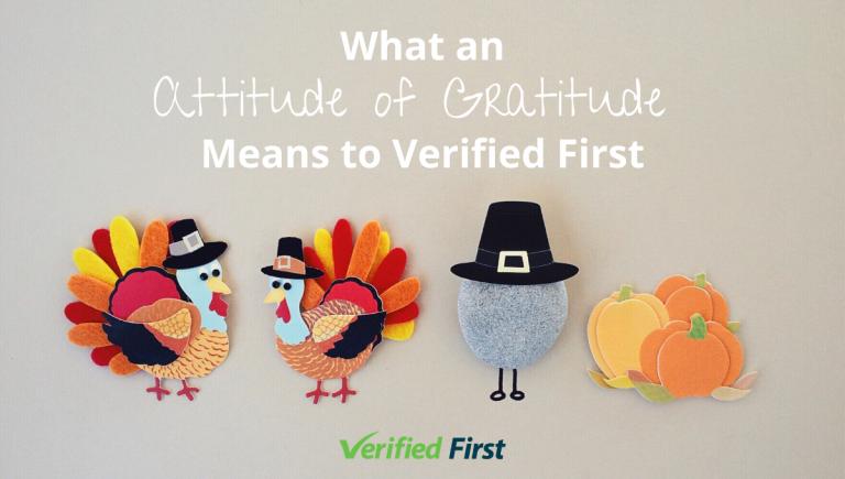 Attitude of Gratitude (2)