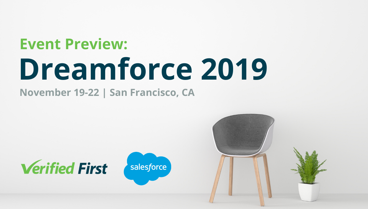 Blog_ Dreamforce 2019 Event Preview