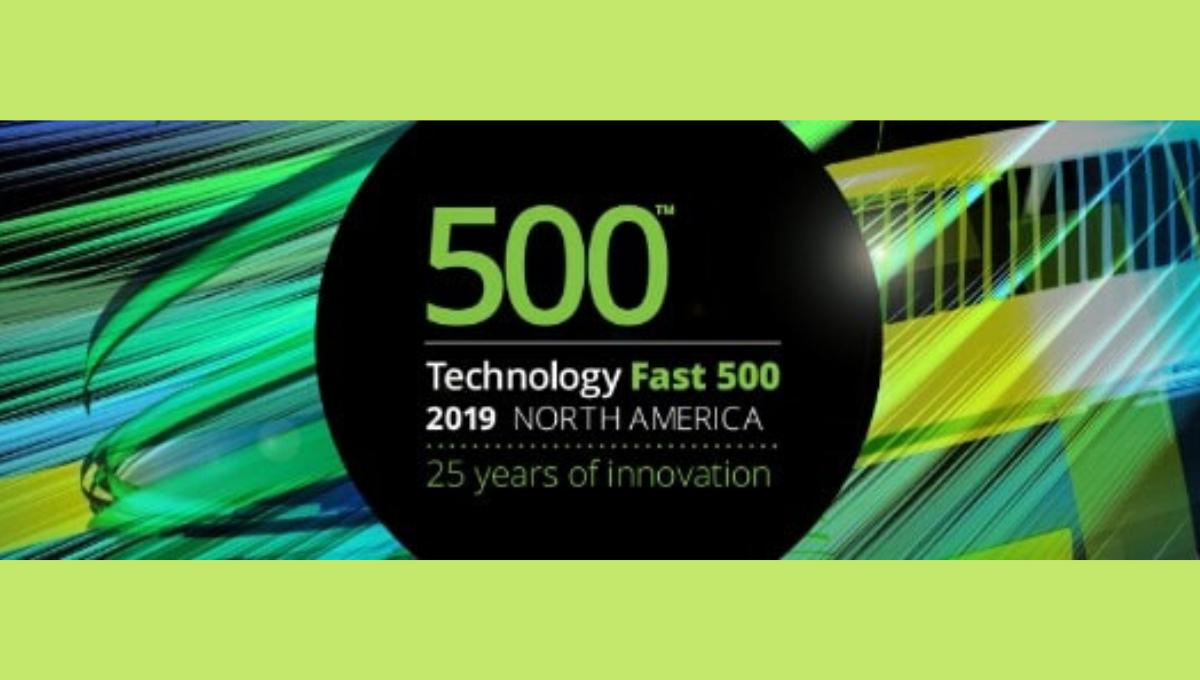 Deloitte Fast 500 List Blog (2)