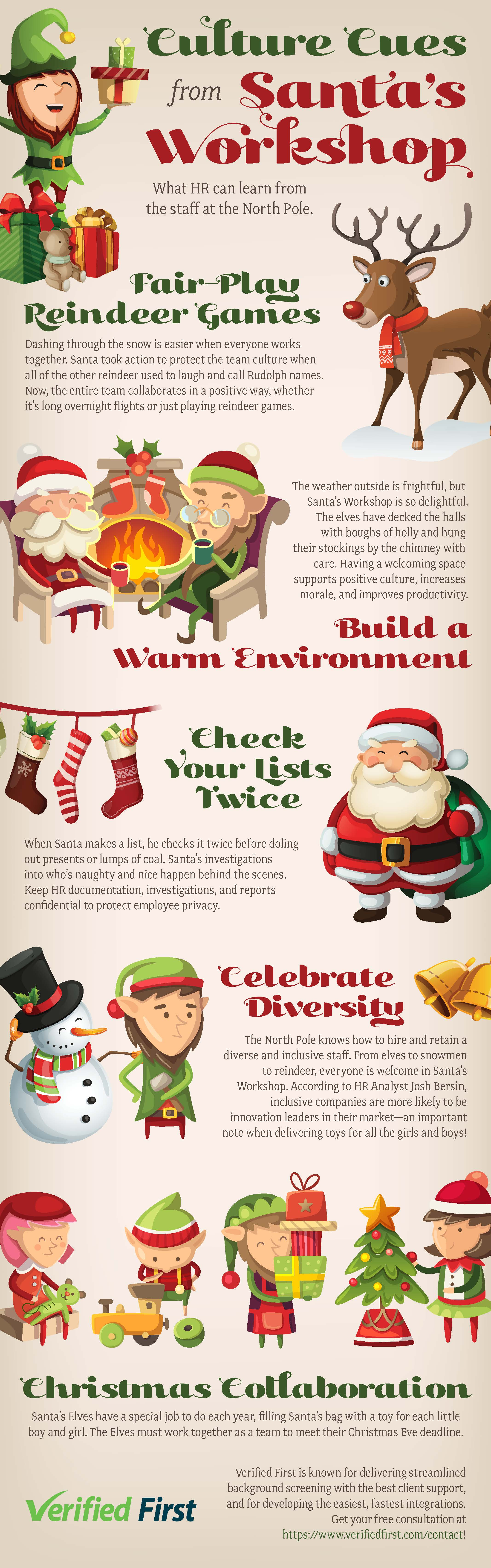 Culture-Cues-from-Santas-Workshop-VerifiedFirst