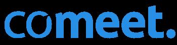 Comeet logo