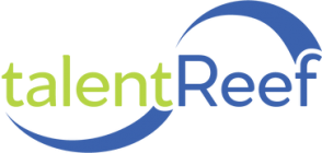 talentreef-logo-long-color
